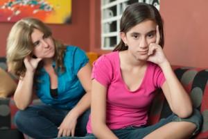atelier des parents d'ados - médiation familiale lyon