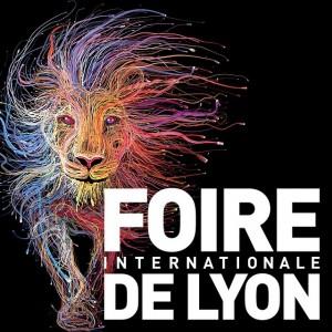 Foire de Lyon 2015 - médiation familiale lyon