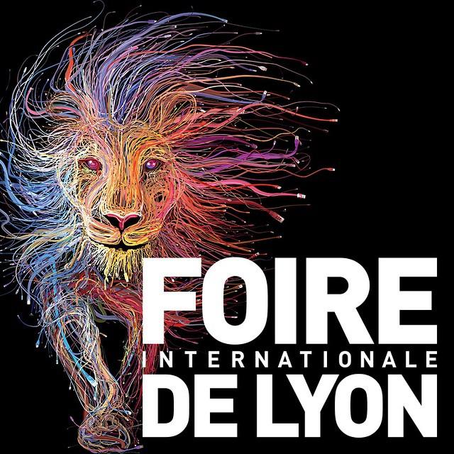 Pratique de la m diation archives m diation du rh ne - Entree gratuite foire de lyon 2017 ...